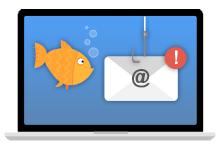 email-rassylkaa