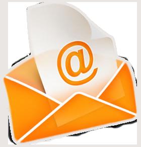 сервис для емейл рассылки