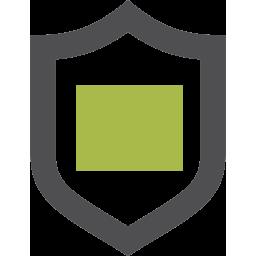 защита базы данных