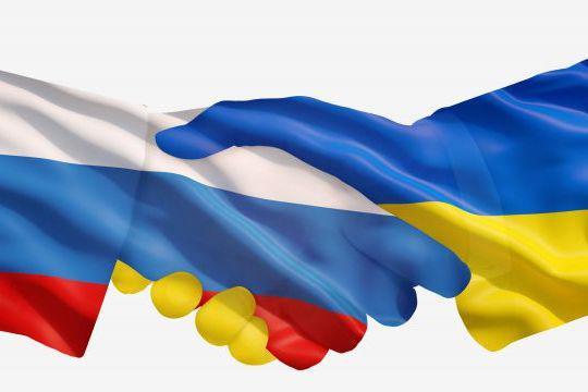 блокировка yandex.ua и mail.ua на Украине