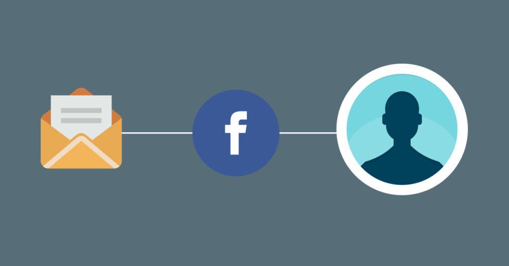 facebook, email-рассылка, автопубликация, репост