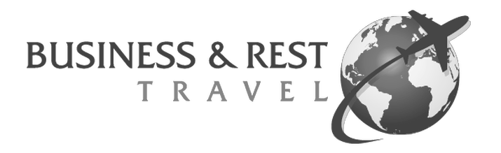 Business & Rest Travel