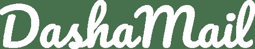 сервис email-маркетинга DashaMail.ru